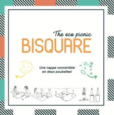 Bisquare