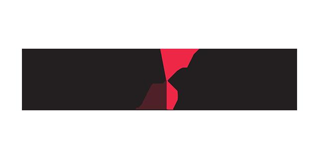 Agence THEMA_DESIGN